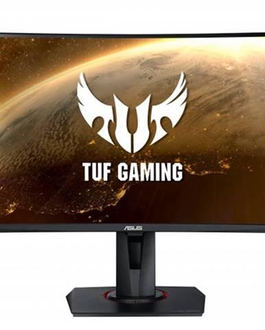 Monitor Asus VG27WQ