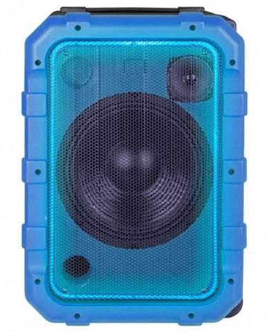 Párty reproduktor Trevi XF 1300
