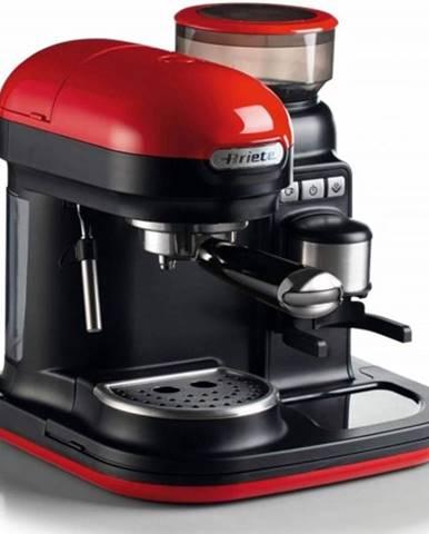 Pákové espresso Ariete ART 1318
