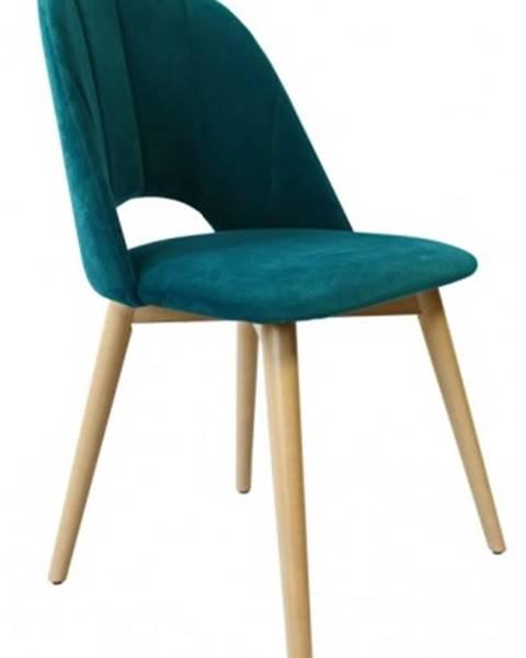 OKAY nábytok Jedálenská stolička Grede