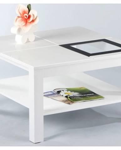 Konferenčný stolík ULTRA%
