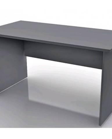 Písací stôl Lift AS66%