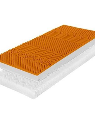 Matrac RELAXTIC DREAMS NEW 120x200 cm