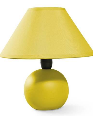 Stolná lampa Ariel,