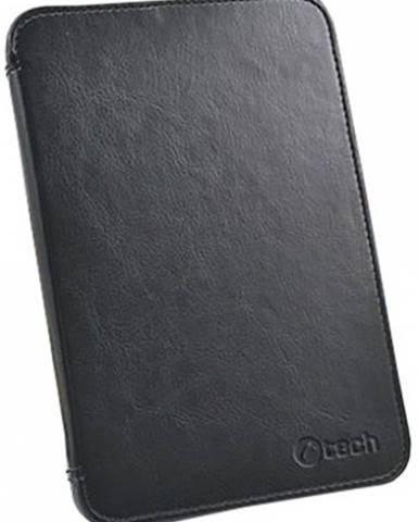 Púzdro pre C-TECH Lexis C-TECH protect LSC-01BK