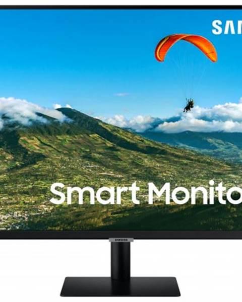 Samsung Smart monitor Samsung M5