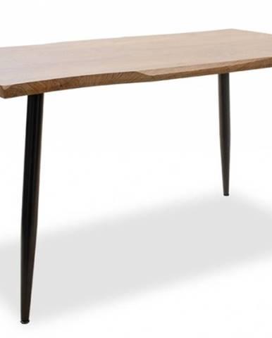 Jedálenský stôl Jans