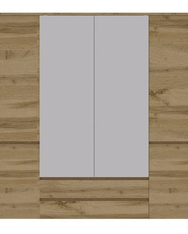 SKRIŇA, 225/210/56 cm