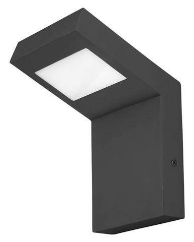 Rabalux 7925 Lima vonkajšie LED nástenné svietidlo, 16,5 cm