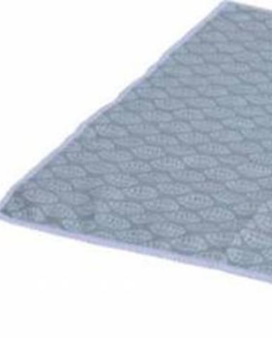 Utierka mikrovlákno 100% polyester 31x31 cm sada 5ks