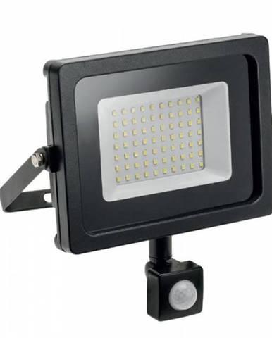 Reflektor LED/PIR 20W 6500K 1600lm senzor