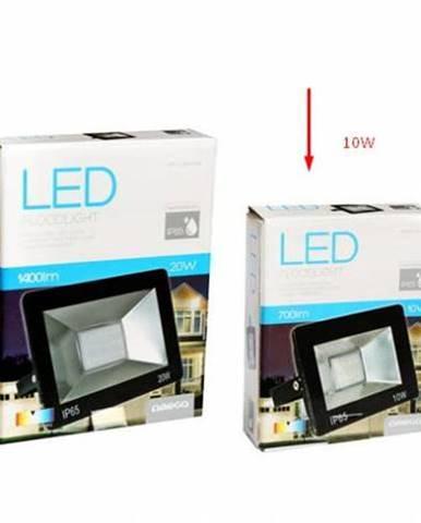 Reflektor LED 10W, 4200K
