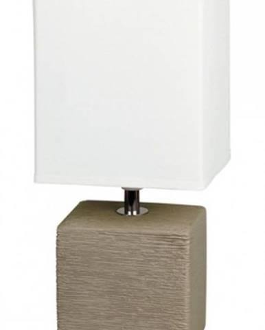 Stolná lampa Rabalux 4930 Orlando