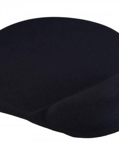 C-TECH PODCT2401 Gelová podložka pod myš,240x220mm