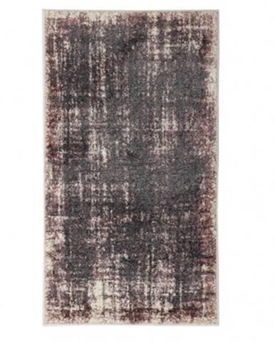 Kusový koberec Augustin 43