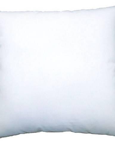 4Home Vankúš Trevlig, 40 x 40 cm