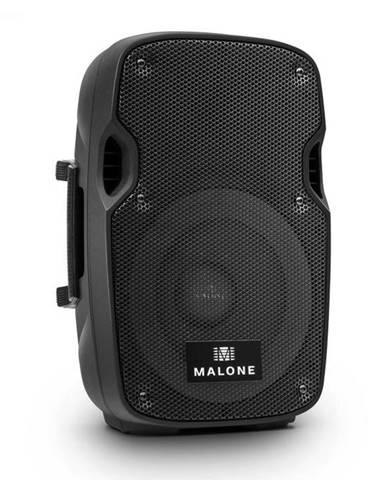"Malone PW-2908A, 150 W, aktívny reproduktor, 20 cm (8"")"