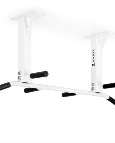 Capital Sports KS4DCW,<350kg, tyč na zdvihy, nástenná montáž