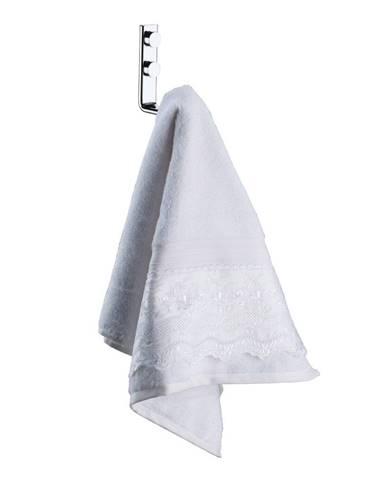 Vešiak na uterák Hook