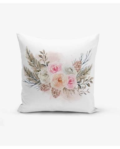 Obliečka na vankúš Minimalist Cushion Covers Cuntera, 45 x 45 cm