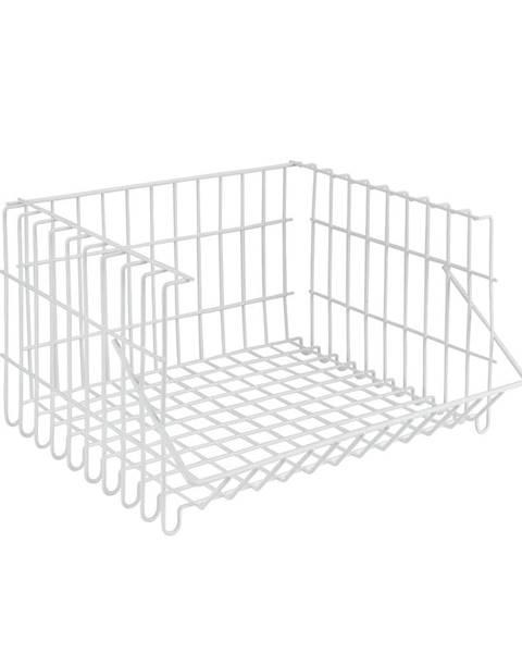 Metaltex Košík na ovocie Metaltex Basket, dĺžka 34 cm