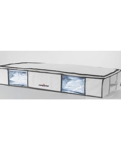 Vákuový skladovací box Compactor Life