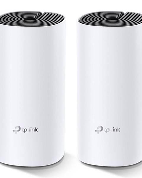 TP-Link Kompletný Wi-Fi systém TP-Link Deco M4