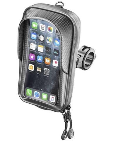 Držiak na mobil Interphone Master s úchytem na řídítka, pro