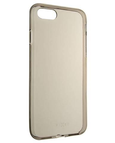 Kryt na mobil Fixed Slim na Apple iPhone 7/8/SE