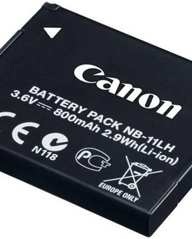 Batéria Canon NB-11LH