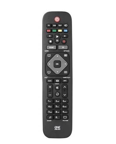 Dálkový ovladač OFA pro TV Philips