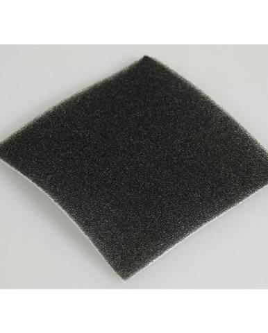 Mikrofiltr vstupní ETA 3501 00020