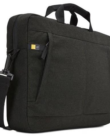 """Brašna na notebook Case Logic Huxton Huxa115k pro 15,6"""" čierna"""