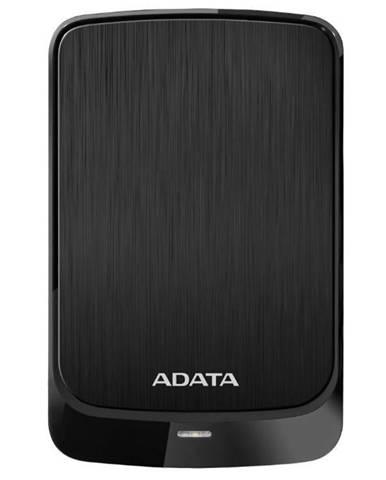 Externý pevný disk Adata HV320 2TB čierny