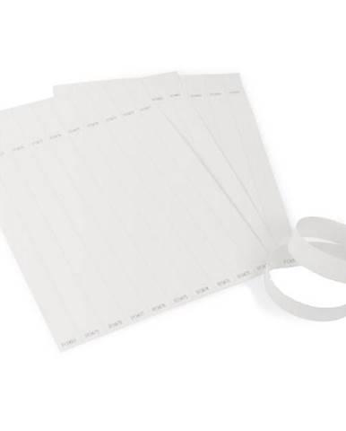 Páska  Colop e-mark® pásky na ruku 19mm x 250mm