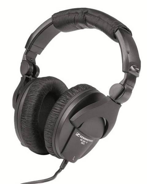 Sennheiser Slúchadlá Sennheiser HD 280 Pro čierna