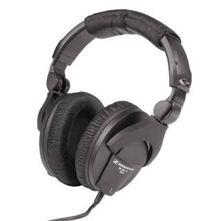 Slúchadlá Sennheiser HD 280 Pro čierna