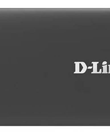 Router D-Link DWM-222 4G LTE USB Adapter