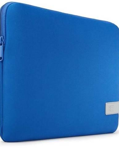 """Púzdro Case Logic Reflect Refmb113cb na 13"""" Macbook Pro modré"""