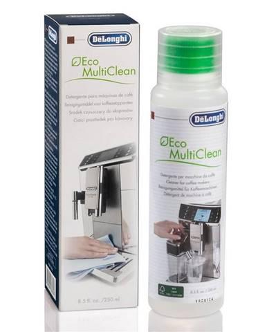 Čistiaci prípravok DeLonghi Eco Multiclean DLS550