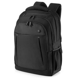 "Batoh na notebook  HP Business 17.3"" čierny"