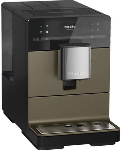 Espresso Miele CM5710 Brpf