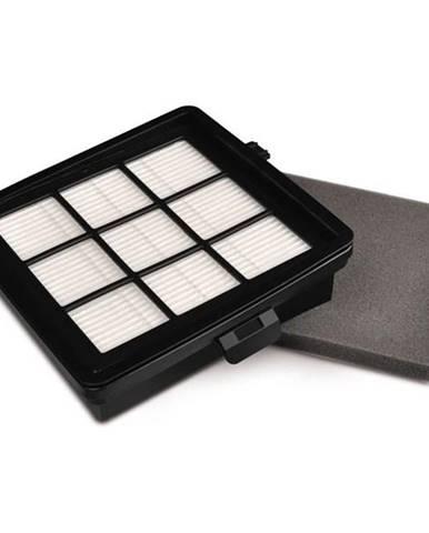 Hepa filter pre vysávače Sencor SVX 009HF
