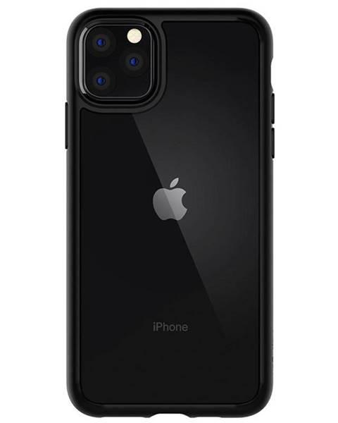 Spigen Kryt na mobil Spigen Ultra Hybrid na Apple iPhone 11 Pro