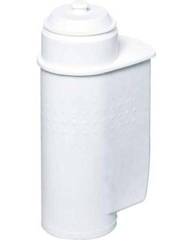 Vodný filter pre espressa Siemens TZ70033