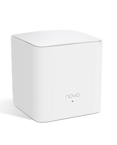 Router Tenda Nova MW5s WiFi Mesh