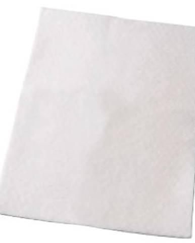Filtry, papierové sáčky Electrolux EF 54 motorový filtr
