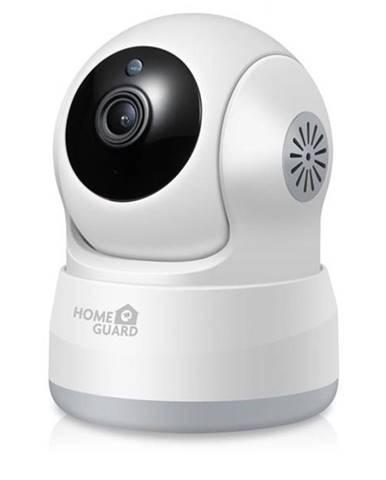 IP kamera iGET Homeguard Hgwip711 - bezdrátová rotační IP HD