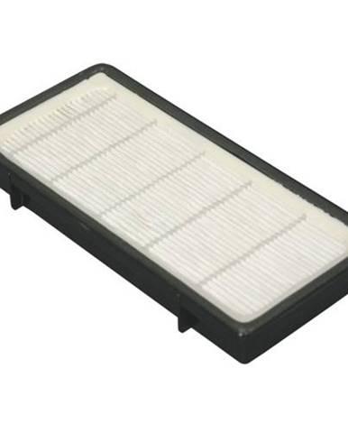 Hepa filter pre vysávače Hyundai HFO322
