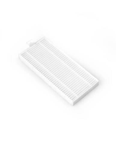 HEPA filter pre Mamibot PetVac300